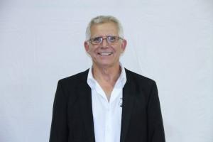 Philippe VERDU Vice Président