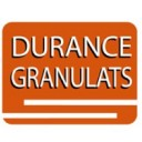 Durance Granulats