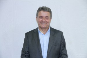 Bernard SOULAS Président