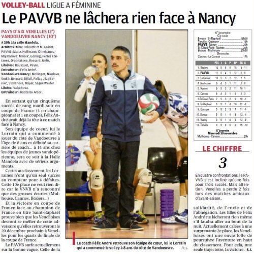 la-provence-26-nov-2016-pavvb